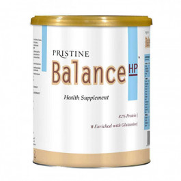 Pristine Balance HP, 200gm