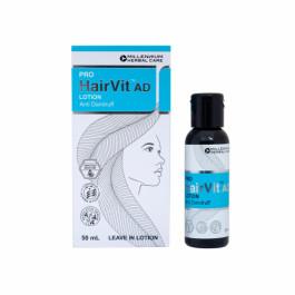 Millennium Herbal Care Pro Hairvit Ad Lotion, 50ml