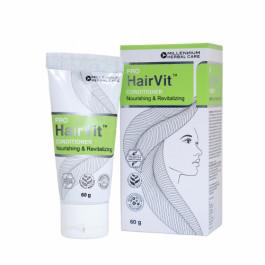 Millennium Herbal Care Pro Hairvit Conditioner, 60gm