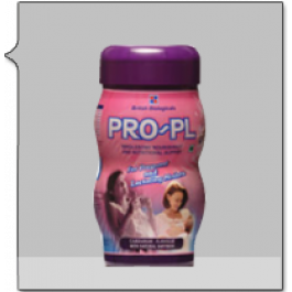 Pro-PL - Cardamom With Natural Saffron - 500gms