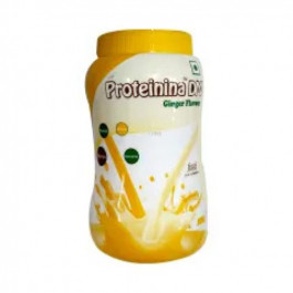 Proteinina DM Powder, 200gm