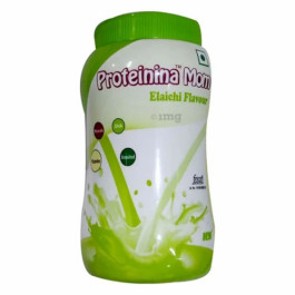 Proteinina Mom Elaichi Powder, 200gm