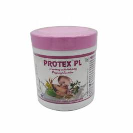 Protex PL Powder, 200gm