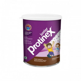 Protinex Junior Chocolate, 400gm
