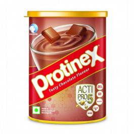 Protinex Tasty Chocolate, 400gm