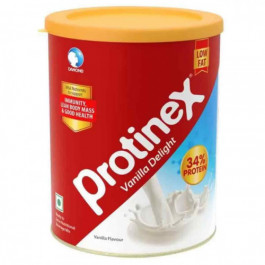 Protinex Vanilla Delight, 250gm