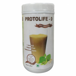 Protolife D Powder, 200gm