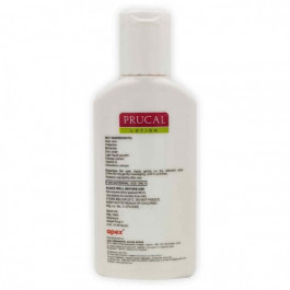 Prucal Lotion, 50 ml
