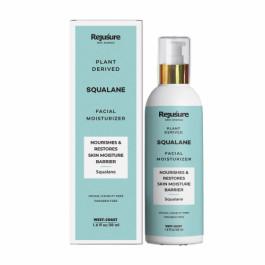 Rejusure Skin Moisture For Dry Skin 50ml