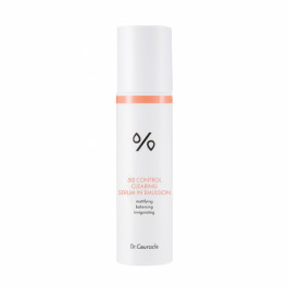 Dr. Ceuracle 5a Control Clearing Serum in Emulsion, 100ml