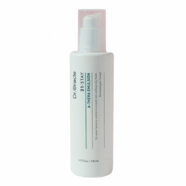 Dr.Oracle 21 Stay A-Thera Emulsion, 120ml