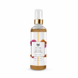 Seer Secrets Honey & Geranium Pore-Refining Multi Cleanser, 100ml