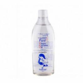 Pure Virgin Coconut Oil, 100ml