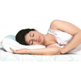 Relaxzon Therapeutic Support Pillow
