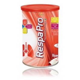 Respa Pro (Vanilla), 500ml