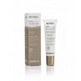 Retises Eye Contour Cream, 15ml