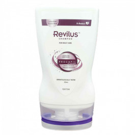 Revilus Shampoo, 100ml
