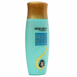 Keya Seth Aromatherapy Root Active Hair Vitalizer, 100ml