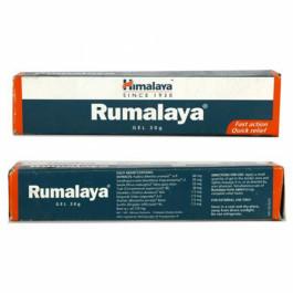 Himalaya Rumalaya Gel, 30gm