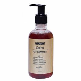 Mensome Onion Hair Shampoo, 200ml