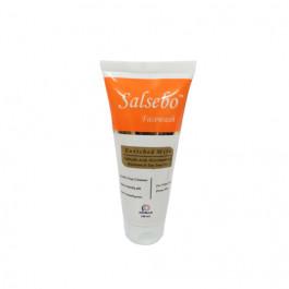 Salsebo Face Wash, 100ml
