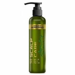 Keya Seth Aromatherapy Scalp Care Dandruff Removal Shampoo, 200ml