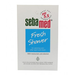 Sebamed Fresh Shower, 200ml