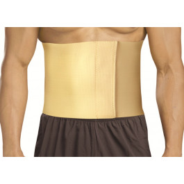 Sego Abdominal Corset Plain 80-90 Cms (Medium)