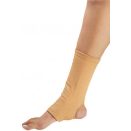 Sego Ankle Support 32-34 Cms (Small)