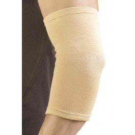 Sego Elbow Support 30-35 Cms (X-Large)