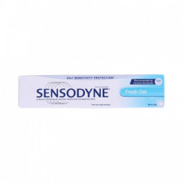 Sensodyne Fresh Gel, 75gm