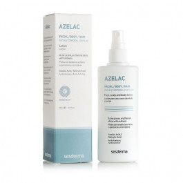 Sesderma Azelac Lotion, 100ml