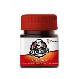 Sloan's Balm, 10gm