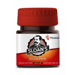 Sloan's Balm, 20gm