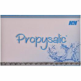 Propysalic Soap, 100gm