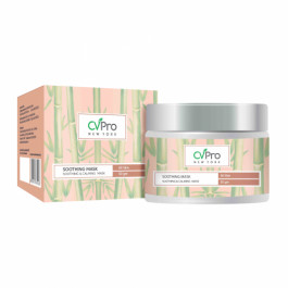CVPro Soothing Mask, 50gm
