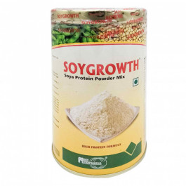 Soygrowth Powder, 200gm