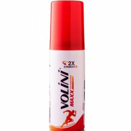 Volini Maxx Spray, 25gm