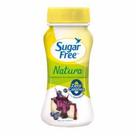 Sugar Free Natura Powder, 100gm