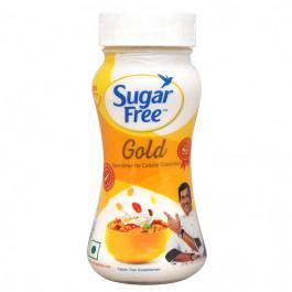 Sugar Free Gold Powder, 100gm