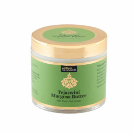 Bipha Ayurveda Tejaswini Margosa Butter, 75gm