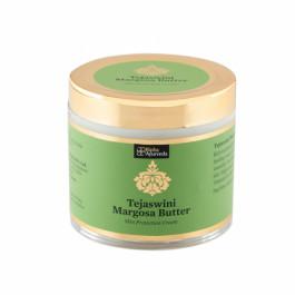 Bipha Ayurveda Tejaswini Margosa Butter, 75gm