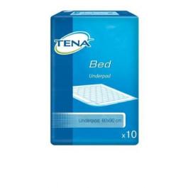 Tena Premium Underpad, 10 Pcs