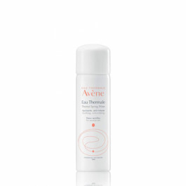 Avene Thermal Spring Water, 50ml