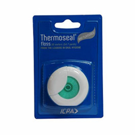 Thermoseal Floss, 1Pc