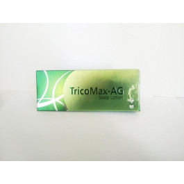 TricoMax-AG Scalp Lotion, 100ml