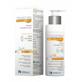 Truderma Moisturizing Lotion, 150ml