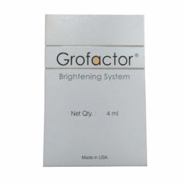 Grofactor Bright System, 4ml