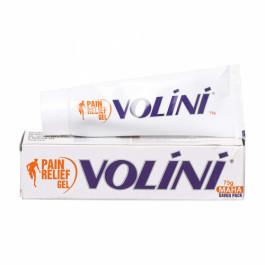 Volini Pain Relief Gel, 75gm