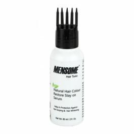 Mensome Natural Hair Colour Restore Serum, 60ml
